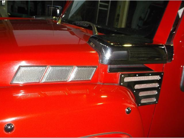 「ハマー」「ハマー H3」「SUV・クロカン」「群馬県」の中古車46