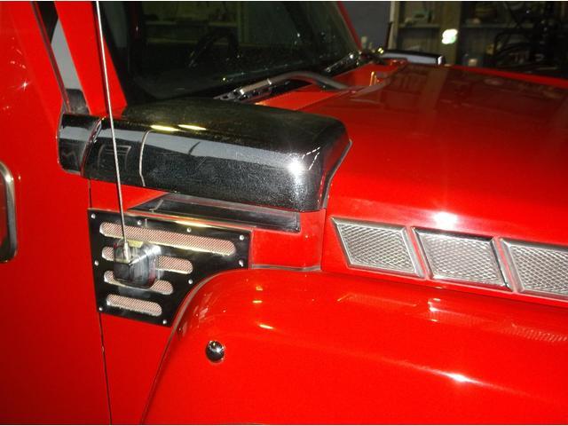 「ハマー」「ハマー H3」「SUV・クロカン」「群馬県」の中古車48