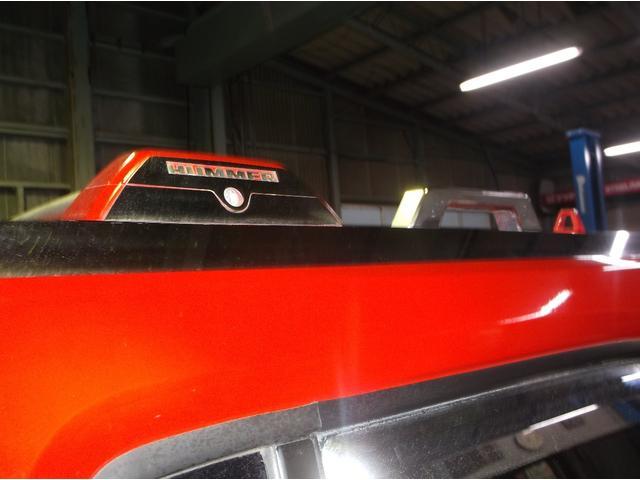 「ハマー」「ハマー H3」「SUV・クロカン」「群馬県」の中古車49