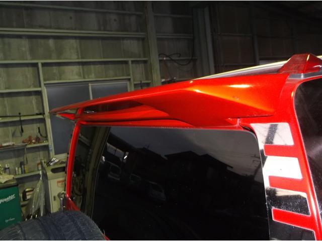 「ハマー」「ハマー H3」「SUV・クロカン」「群馬県」の中古車50
