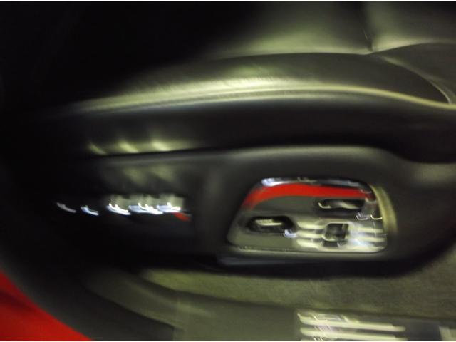 「ハマー」「ハマー H3」「SUV・クロカン」「群馬県」の中古車51