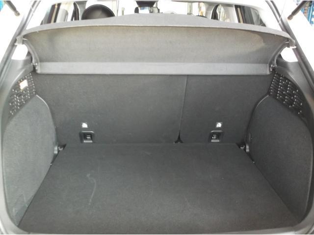 「フィアット」「500(チンクエチェント)」「SUV・クロカン」「群馬県」の中古車18
