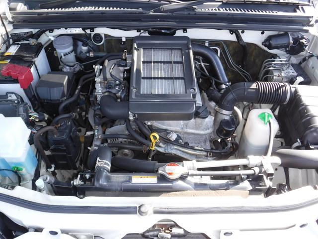 ランドベンチャー 4WD ワンオーナー(17枚目)