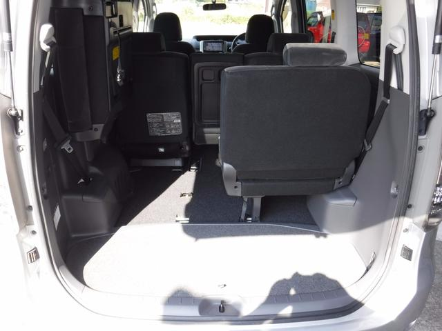トヨタ ヴォクシー X Lエディション ナビ バックカメラ パワースライドドア