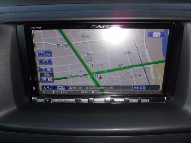 トヨタ bB S HDDナビ フルセグTV