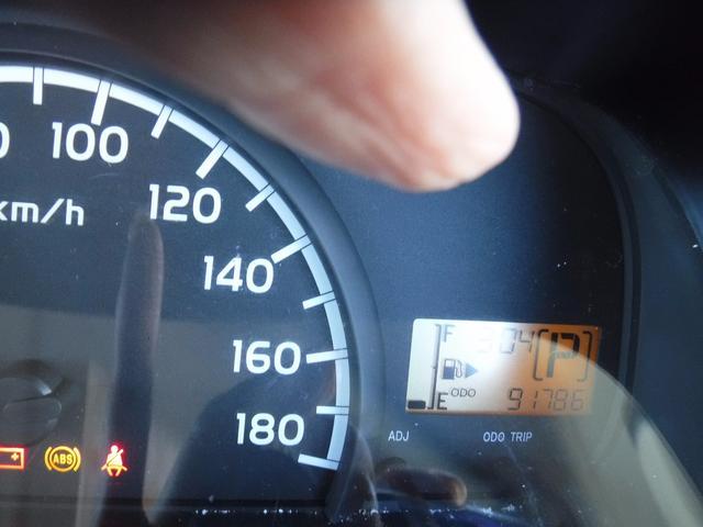 1.5GL オートマチック AC付き Wエアバック(17枚目)