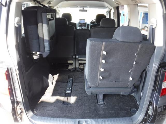 三菱 デリカD:5 G パワーパッケージ 4WD ナビ パワースライドドア
