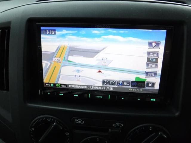 三菱 デリカバン DX 5速マニュアル