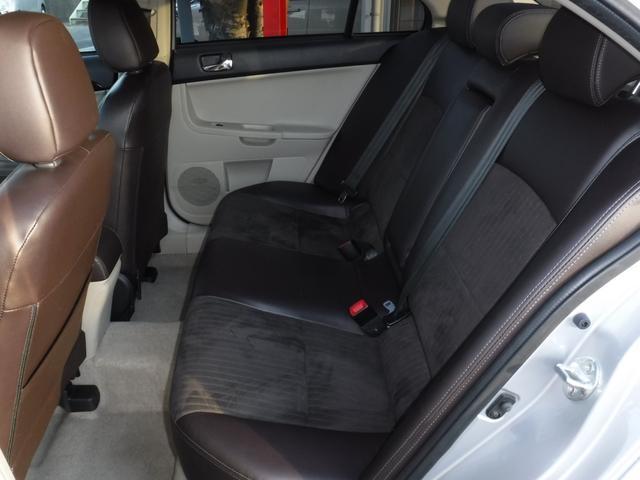 スーパーエクシード ナビパッケージ 4WD ワンオーナー(10枚目)