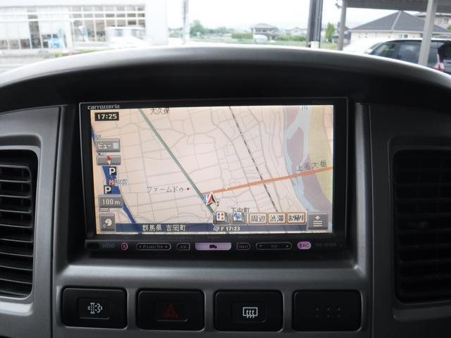 ロングDXターボ 4WD 3人乗り(14枚目)