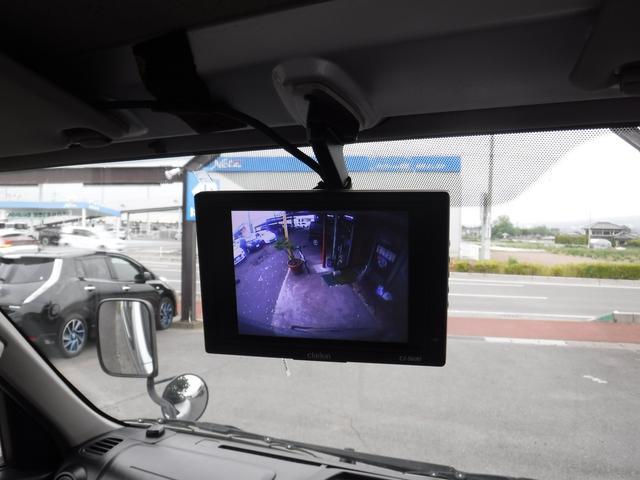 ロングDXターボ 4WD 3人乗り(15枚目)