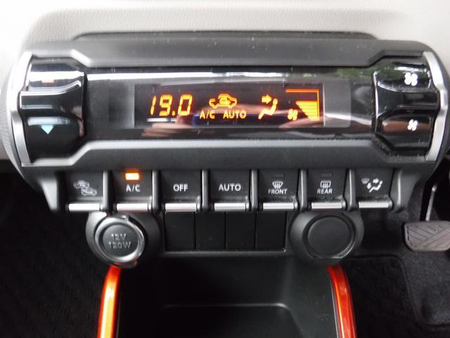 「スズキ」「イグニス」「SUV・クロカン」「群馬県」の中古車17