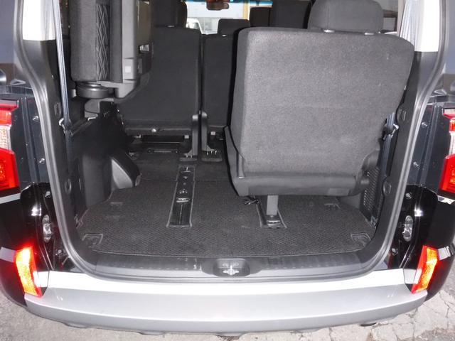 G 4WD ディーゼルターボ ナビ TV eアシスト(12枚目)
