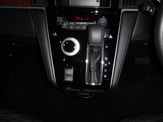 G 4WD ディーゼルターボ ナビ TV eアシスト(15枚目)