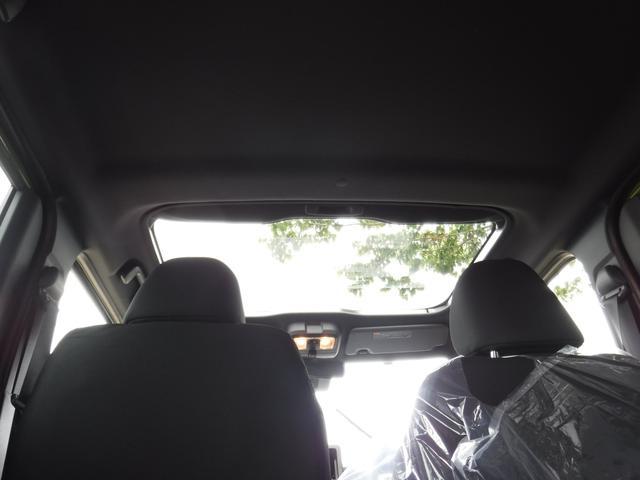 「ダイハツ」「タフト」「コンパクトカー」「群馬県」の中古車13