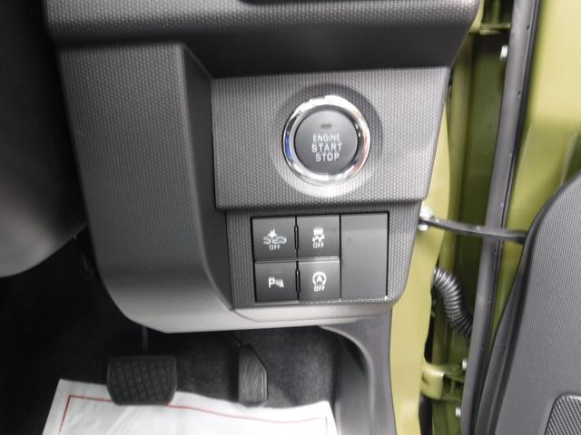 「ダイハツ」「タフト」「コンパクトカー」「群馬県」の中古車15