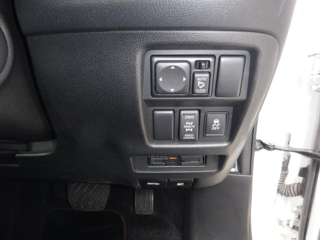 「日産」「ジューク」「SUV・クロカン」「群馬県」の中古車14
