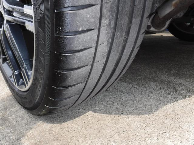 「日産」「ジューク」「SUV・クロカン」「群馬県」の中古車24