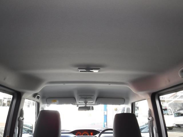 G 4WD メモリーナビ バックカメラ スマートキー パワースライドドア シートヒーター(13枚目)