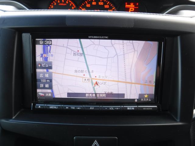 G 4WD メモリーナビ バックカメラ スマートキー パワースライドドア シートヒーター(17枚目)