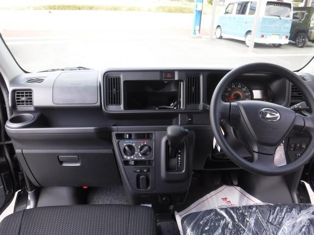 クルーズターボSAIII 4WD ちょいcan梓 ナビ TV LEDヘッドライト LEDフォグライト キーレス ポータブル電源 届出済未使用(9枚目)