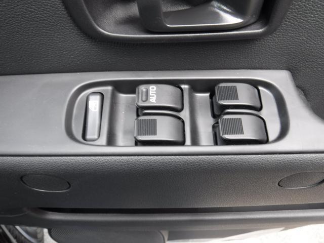 クルーズターボSAIII 4WD ちょいcan梓 ナビ TV LEDヘッドライト LEDフォグライト キーレス ポータブル電源 届出済未使用(14枚目)