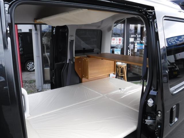 クルーズターボSAIII 4WD ちょいcan梓 ナビ TV LEDヘッドライト LEDフォグライト キーレス ポータブル電源 届出済未使用(18枚目)