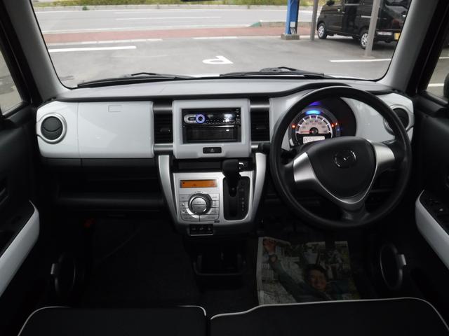 XG 4WD 衝突被害軽減ブレーキ スマートキー HIDヘッドライト シートヒーター(7枚目)