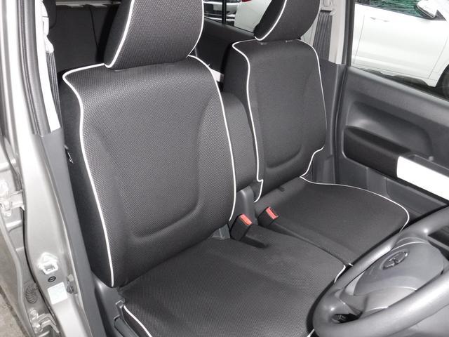 XG 4WD 衝突被害軽減ブレーキ スマートキー HIDヘッドライト シートヒーター(8枚目)