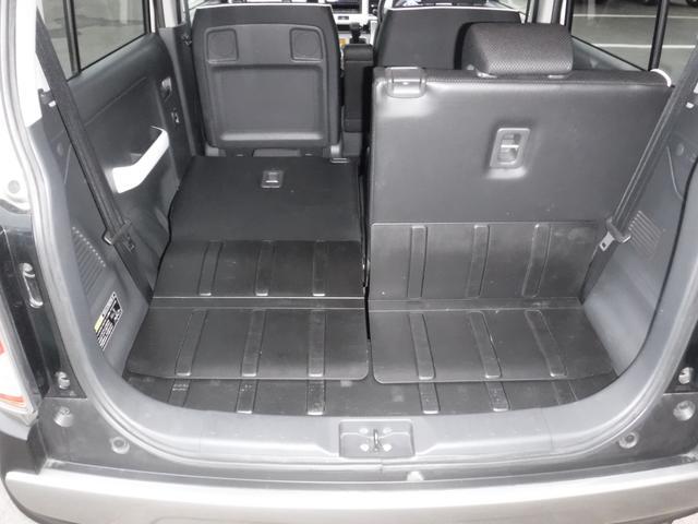 XG 4WD 衝突被害軽減ブレーキ スマートキー HIDヘッドライト シートヒーター(12枚目)