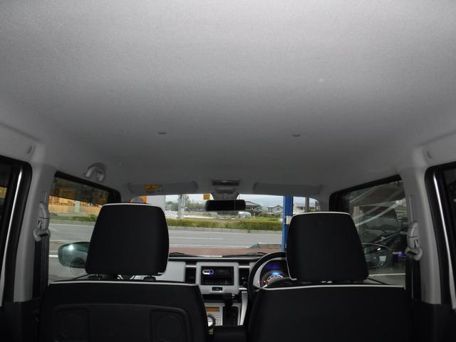 XG 4WD 衝突被害軽減ブレーキ スマートキー HIDヘッドライト シートヒーター(13枚目)