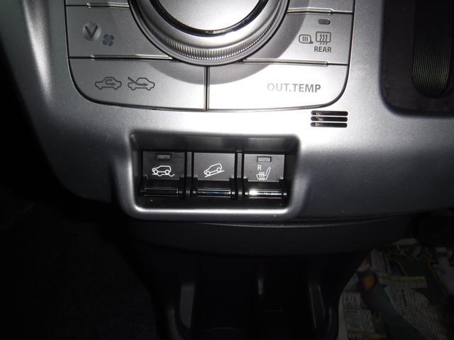 XG 4WD 衝突被害軽減ブレーキ スマートキー HIDヘッドライト シートヒーター(16枚目)