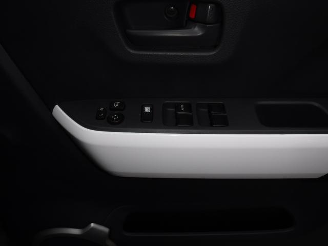 XG 4WD 衝突被害軽減ブレーキ スマートキー HIDヘッドライト シートヒーター(17枚目)