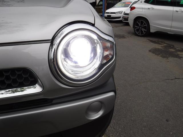 XG 4WD 衝突被害軽減ブレーキ スマートキー HIDヘッドライト シートヒーター(19枚目)