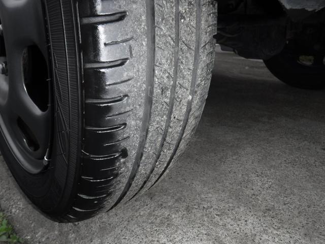 XG 4WD 衝突被害軽減ブレーキ スマートキー HIDヘッドライト シートヒーター(22枚目)