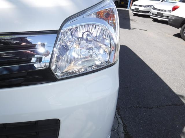 Xリミテッド 衝突被害軽減ブレーキ 両側パワースライドドア HIDヘッドライト シートヒーター スマートキー(20枚目)