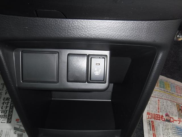 GL 衝突被害軽減ブレーキ シートヒーター(16枚目)