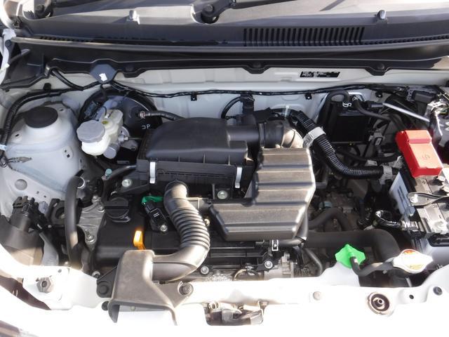 GL 衝突被害軽減ブレーキ シートヒーター(20枚目)