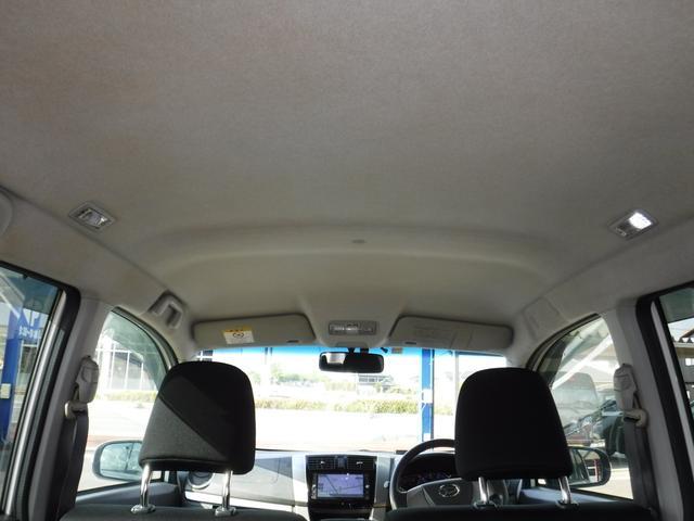 カスタム X VSスマートセレクションSA 衝突被害軽減ブレーキ ナビ フルセグTV LEDヘッドライト スマートキー(13枚目)