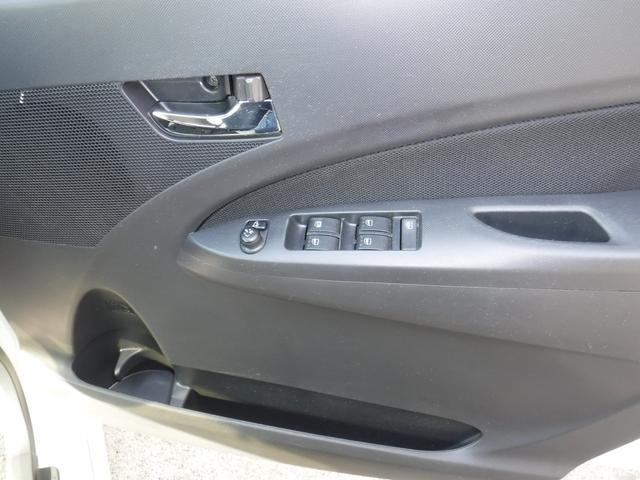 カスタム X VSスマートセレクションSA 衝突被害軽減ブレーキ ナビ フルセグTV LEDヘッドライト スマートキー(14枚目)