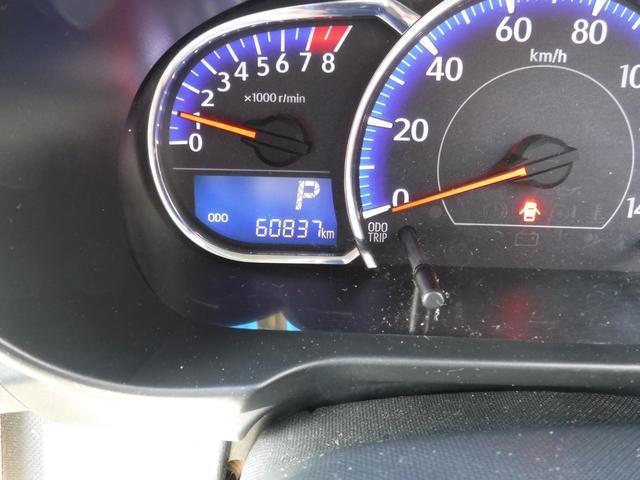 カスタム X VSスマートセレクションSA 衝突被害軽減ブレーキ ナビ フルセグTV LEDヘッドライト スマートキー(18枚目)