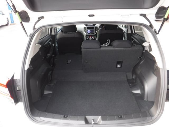 1.6i-Lアイサイト 4WD ナビ TV バックカメラ LEDヘッドライト クリアビューパッケージ スマートキー(12枚目)