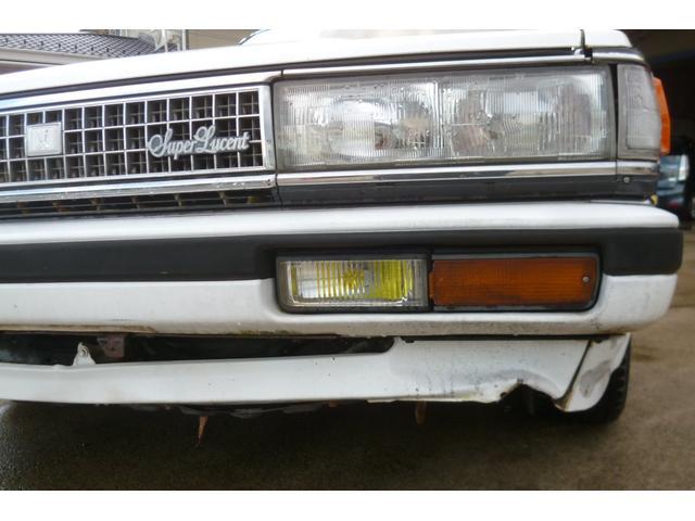 「トヨタ」「クレスタ」「セダン」「栃木県」の中古車10
