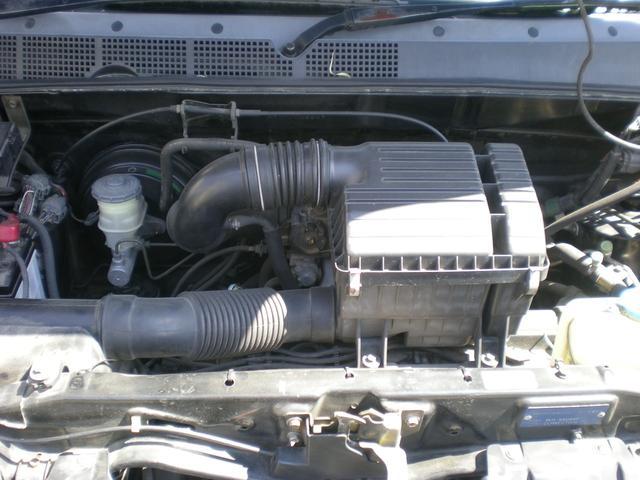 ホンダ S-MX 後期仕様 コラム4AT 18インチAW 社外マフラー