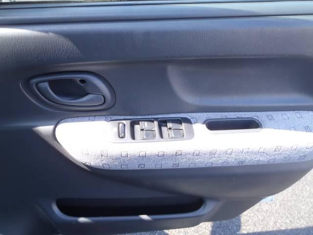 A CDキーレス付 新品タイヤ 新品マット 保証1年付(13枚目)