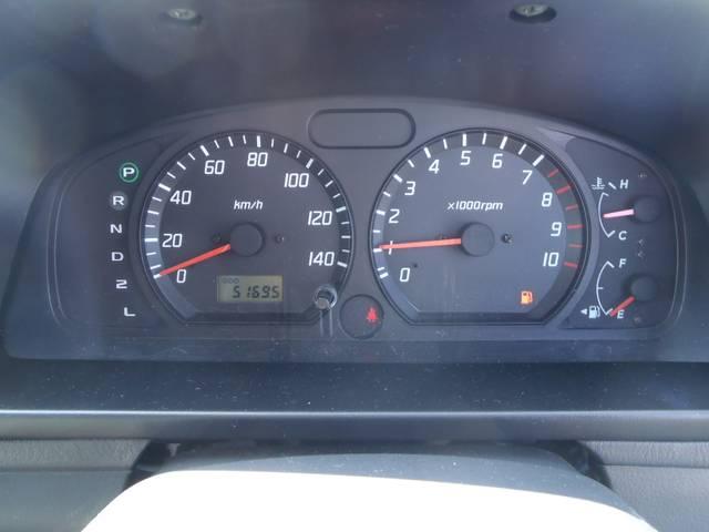 A CDキーレス付 新品タイヤ 新品マット 保証1年付(14枚目)