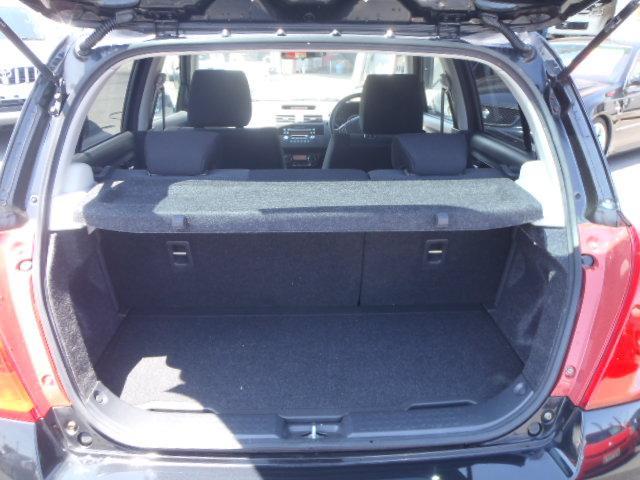 1.2XG Lパッケージ HIDライト 保証1年付 AW オートエアコン HID キーレス スマートキ- ABS CD再生(8枚目)