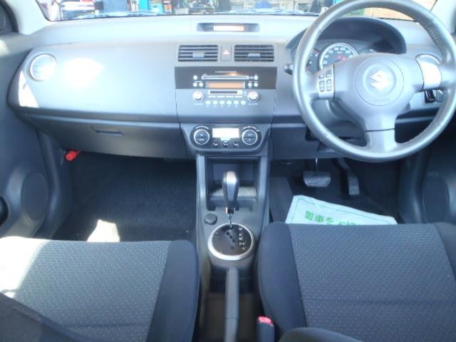 1.2XG Lパッケージ HIDライト 保証1年付 AW オートエアコン HID キーレス スマートキ- ABS CD再生(11枚目)