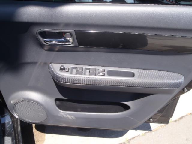 1.2XG Lパッケージ HIDライト 保証1年付 AW オートエアコン HID キーレス スマートキ- ABS CD再生(12枚目)