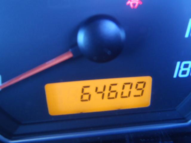 1.2XG Lパッケージ HIDライト 保証1年付 AW オートエアコン HID キーレス スマートキ- ABS CD再生(16枚目)